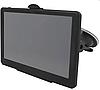 """Автомобільний GPS Навігатор - 7"""" G712 (windows), фото 3"""