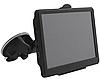 """Автомобільний GPS Навігатор - 7"""" G712 (windows), фото 4"""