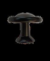 Ручка мебельная черная RTF-0006-20