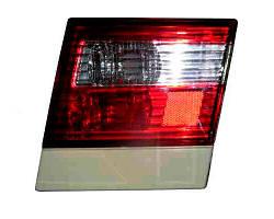Фонарь правый Samand EL/LX 06- внутренний (FPS). 5420007
