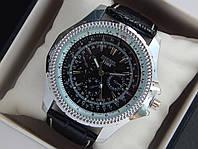 c2612685 Часы DIESEL оптом в Украине. Сравнить цены, купить потребительские ...