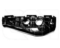 Крепеж бампера переднего Toyota Corolla E14/E15 правый (пр-во FPS). 5211502170