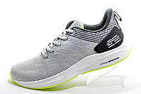 Мужские кроссовки для бега Baas 2020, (Бас)