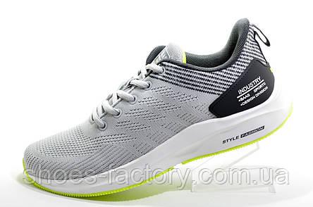 Мужские кроссовки для бега Baas 2020, (Бас), фото 2