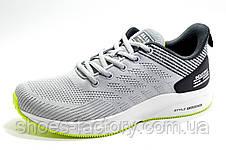 Мужские кроссовки для бега Baas 2020, (Бас), фото 3