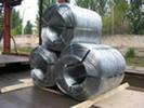 Проволока диаметр 4,5 мм сталь 60С2А