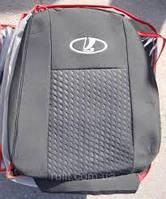 Чехлы на сиденья LADA  2108/2109  COPER