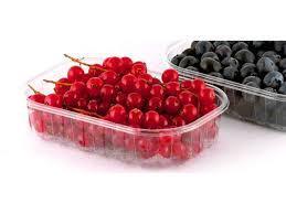 тара для пет ягоди 500 грам фото