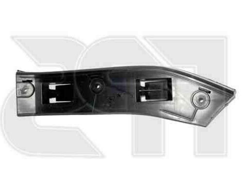 Кріплення бампера переднього VW POLO IV правий (FPS). 6Q0807184