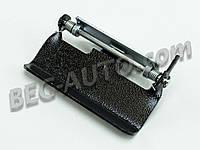 Ручка дверная наружная Газель-3302 левая (металл)