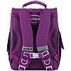 Рюкзак школьный каркасный Kite Education Lovely Sophie K20-501S-8, фото 2