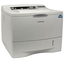 Заправка Samsung ML-2552 картридж ML2550DА