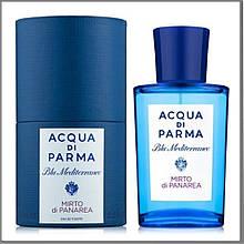 Acqua di Parma Mirto di Panarea EDT 75 ml. (Аква ди Парма Мирто Ди Панареа)