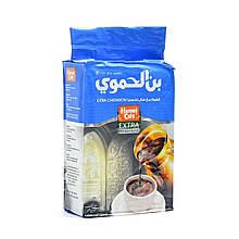 Кофе Hamwi Extra Cardamon средней обжарки 450 грамм