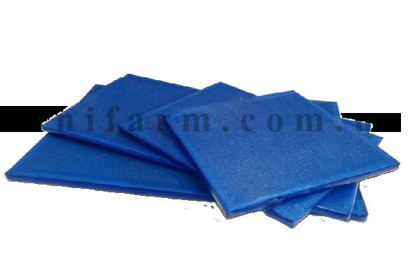 Дезинфицирующий коврик 65х100х3см