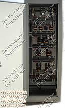 ТА-161 (ирак.656.231.019-08) - крановая панель для механизмов передвижения