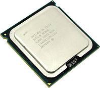 Процессор Intel Xeon E5430 (12M Cache, 2.66 GHz, 1333 MHz FSB), фото 1