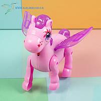 Іграшка ходилка Pony, фото 2
