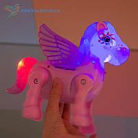 Іграшка ходилка Pony, фото 3