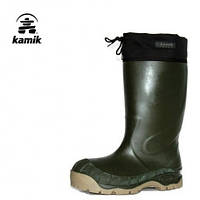 Обувь Kamik