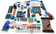 Стартовый набор Arduino Ultimate Kit, фото 2