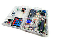 Стартовый набор Arduino Ultimate Kit, фото 3