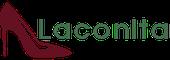 Магазин женской одежды и обуви Laconita