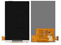 Дисплей (LCD, экран) для Samsung Galaxy Trend S7390 / S7392C, оригинал