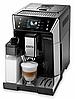 Кофемашина DeLonghi MC INT1 DL ECAM 550.55 SB (0132217034)