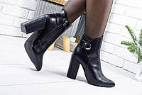 Модные ботильоны 2020. Размываем понятие туфель и полусапожек!