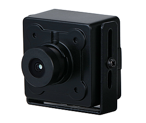 2 Мп Starlight HDCVI видеокамера Dahua DH-HAC-HUM3201BP-B (2.8мм)