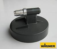 Корпус насоса для краскораспылителя Вагнер W180