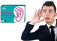 Трилор - для слуха, фото 1