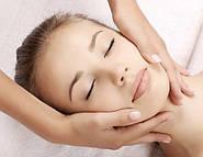 Что такое лимфодренажный массаж лица?