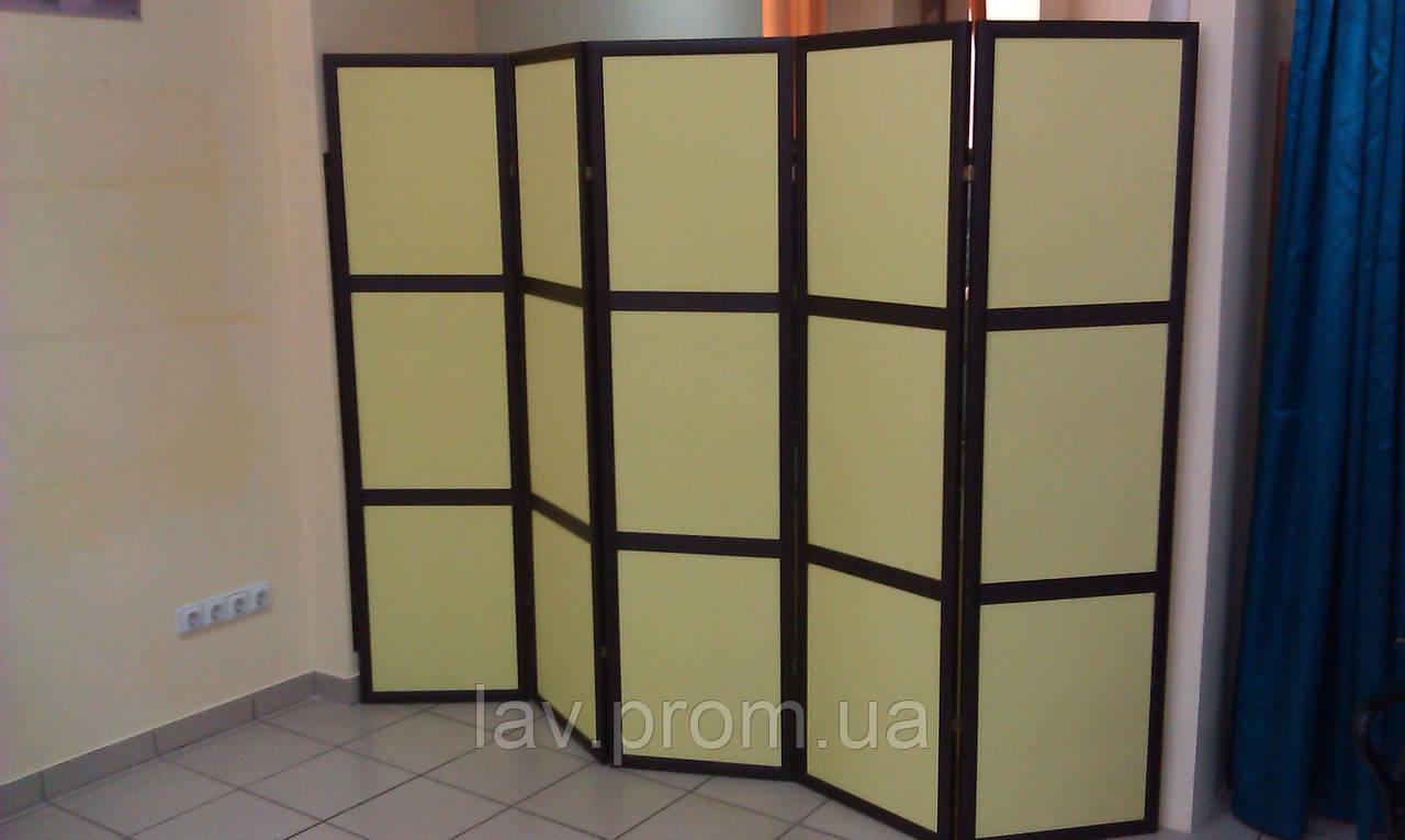 9f9cc5fc4fa46 Ширма-примерочная для интернет магазинов одежды. - Ширма на заказ в Киевской  области