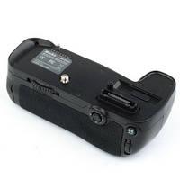 Батарейная ручка (бустер) для Nikon d600 Meike