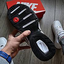 Мужские кроссовки в стиле Nike M2k Tekno, фото 3