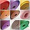 Изолон цветной, 2 мм персиковый, фото 3