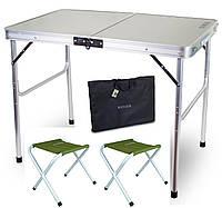 Комплект мебели складной ST 201 Ranger RA-1111