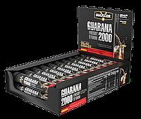 Maxler Guarana Energy Storm 2000 20x25ml