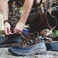 Обувь для охоты, рыбалки, тури...