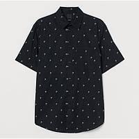 Чоловіча сорочка Regular Fit р.M