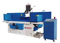Шлифовальный станок  модели  SG50100AHR SG50160AHD