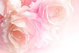 """Глицериновое мыло """"Желтые розы"""", фото 3"""