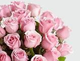 """Глицериновое мыло ручной работы """"Срезанная роза"""", фото 4"""
