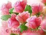 """Глицериновое мыло """"Голубая роза"""", фото 4"""