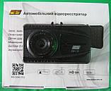 Видеорегистратор RS DVR-115, фото 2