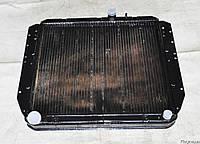 Радиатор водяной ЗИЛ-4331 (3-х ряд.) (ШААЗ) 4331-1301010