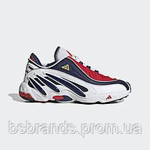 Мужские кроссовки adidas FYW 98 FV3910 (2020/1), фото 2