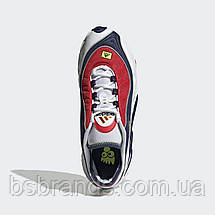 Мужские кроссовки adidas FYW 98 FV3910 (2020/1), фото 3